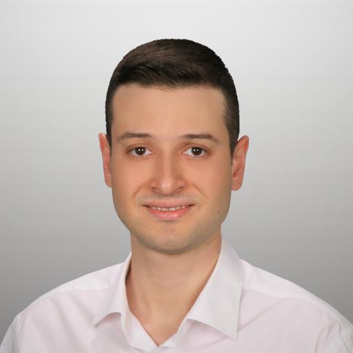 User Avatar of Erdi Uçar