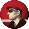 Dave L. avatar