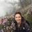 Elisa Vireca's avatar