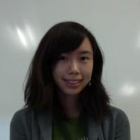 Hillary Lin | Stanford University - Academia edu