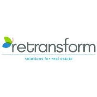 Retransform