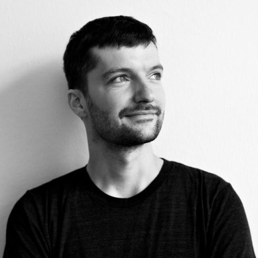 User Avatar of Christian Fleschhut