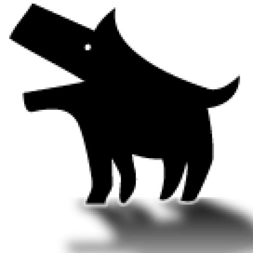 User Avatar of keisuke Takahashi