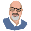 Andy C. avatar