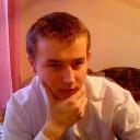 Damian Joniec