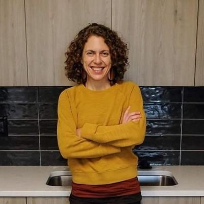 Andrea Napierkowski
