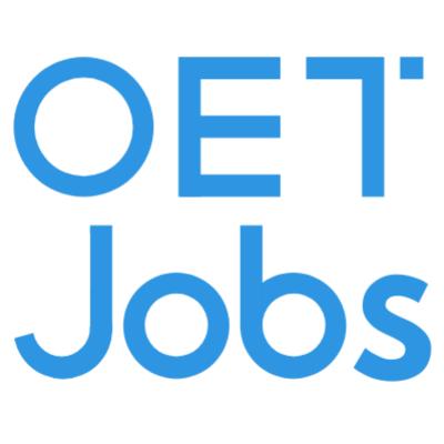 oetjobs