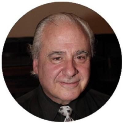 Dr. Mario F. Bruno