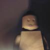Cédric  avatar