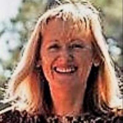 Dianne van Gysen