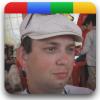 Alexander P. avatar