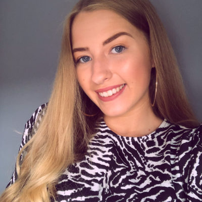 Megan Ritchie