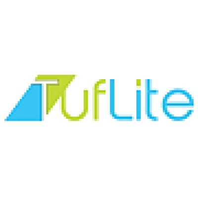 TuflitePolymers