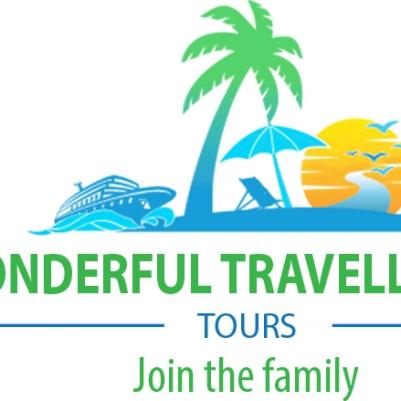 Wonderful Travellers ug tours