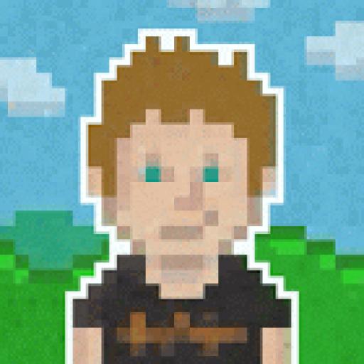 User Avatar of Jordan Crandall