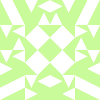 Polarminty