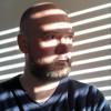 Dominic W. avatar