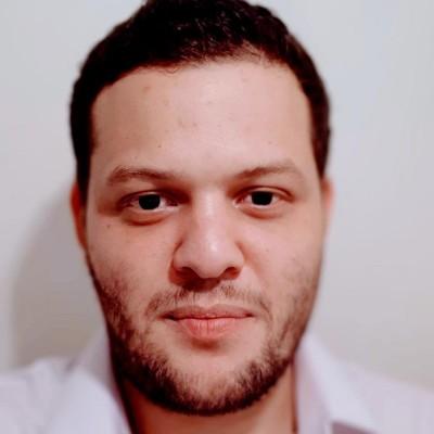 Henrique Pereira Rosa