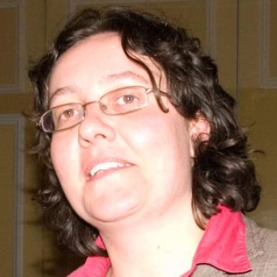 Lorna Langdon