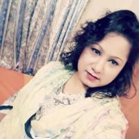 Aysha Amina