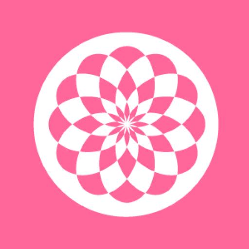 User Avatar of natsumi