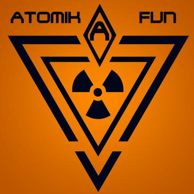 AtomikFUN