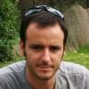 Marc P. avatar