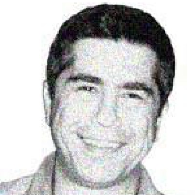Mehmet Inhan