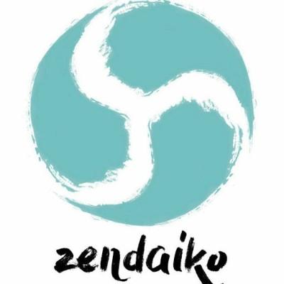 Zendaiko