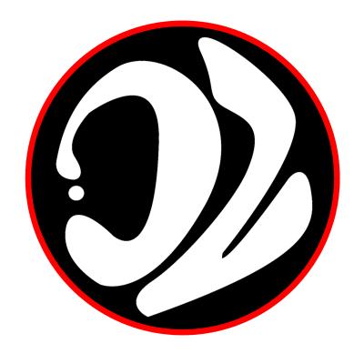 DZINGUA  (Organisateur)