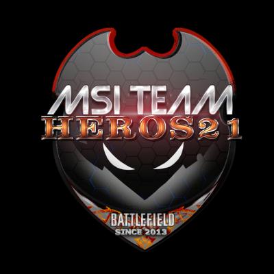 heros21