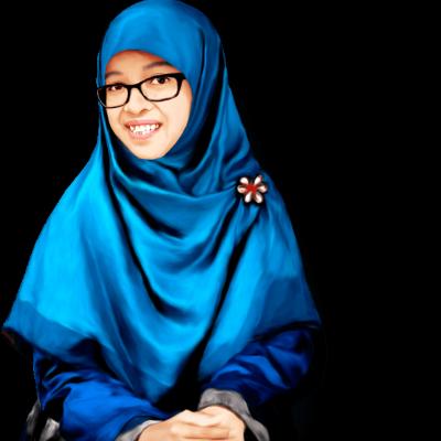 Fauziah Rachmawati