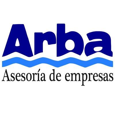 Asesoría Arba