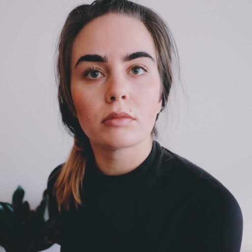 User Avatar of Lydia Krupp-Hunter