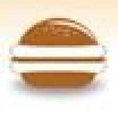 Htmlburger