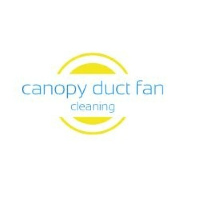 CanopyDuctFanCleaning
