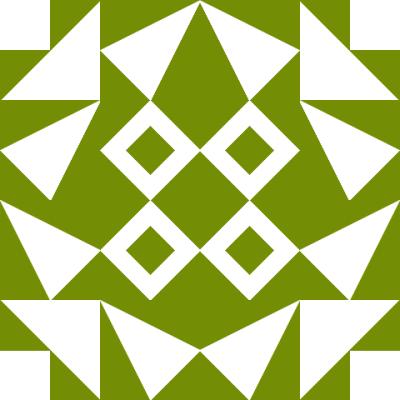 maura84898