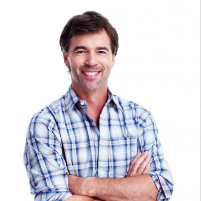Craig Middleton