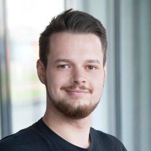 User Avatar of Dominik Kundel