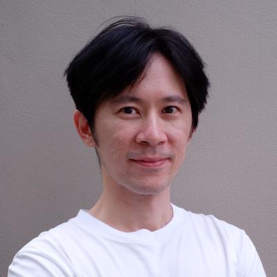 Witthaya Santiwitthayawong