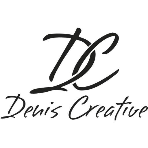 User Avatar of Denis