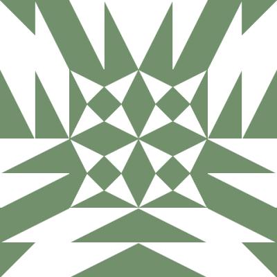 audralombardi01