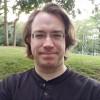 Doug O. avatar