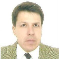 JORGE ALBERTO GOMEZ SANCHEZ