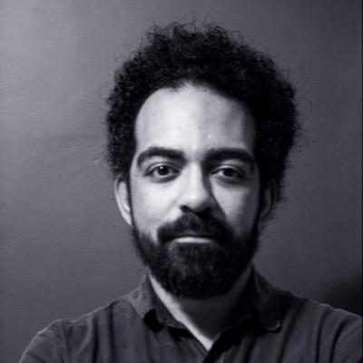 Fabio Nicolau