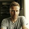 Gunnar B. avatar