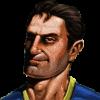 Vegard M. avatar