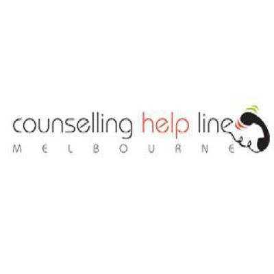 CounsellingHelp