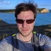 Christopher V. avatar