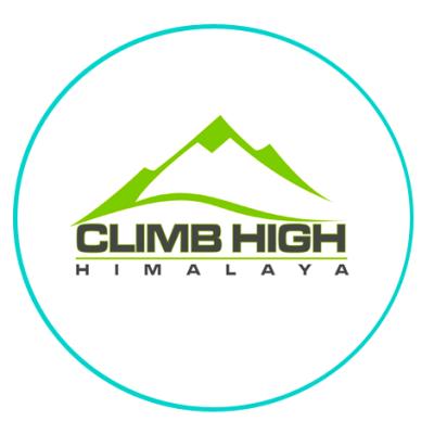 Climb Himalaya